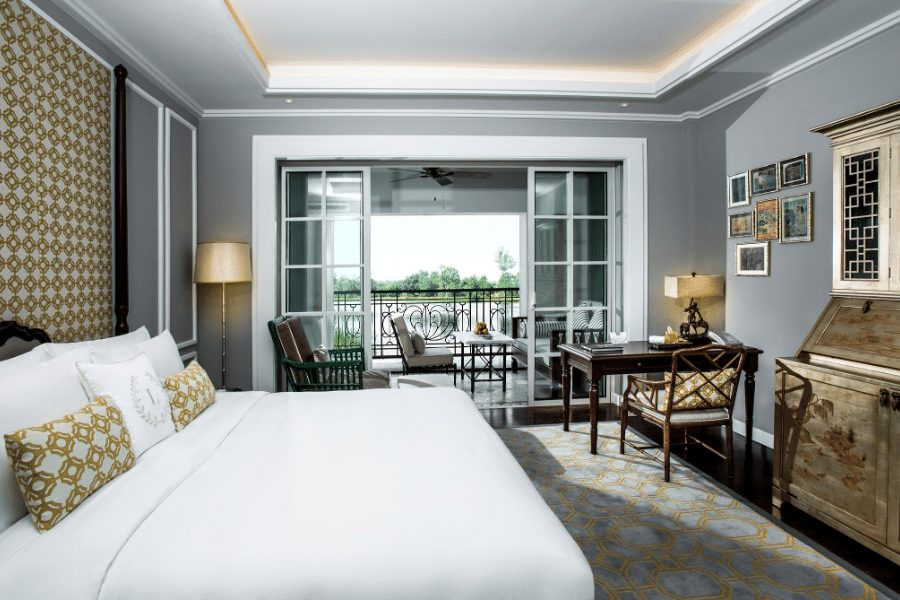 Long Stay at Mia Saigon Featured