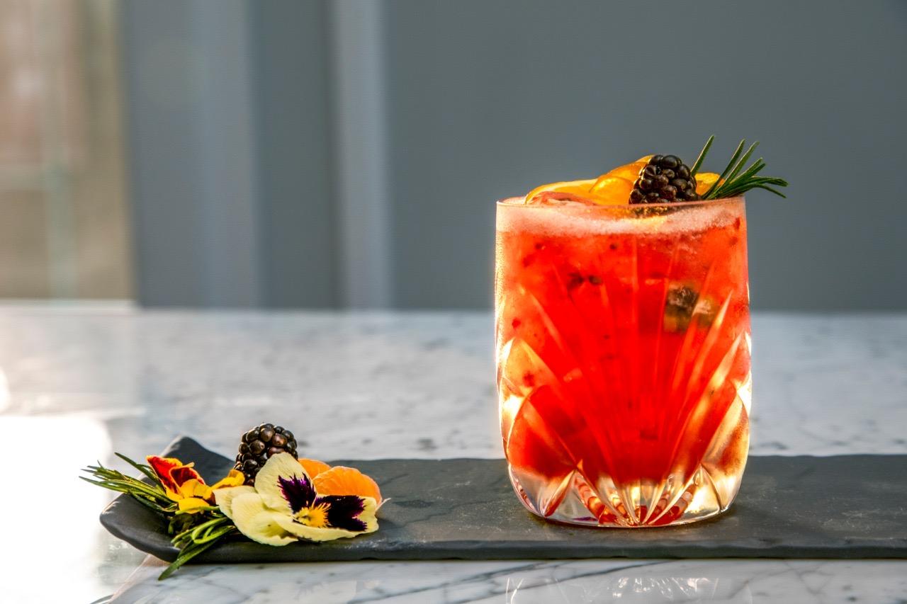 signature-drink-Ginon8