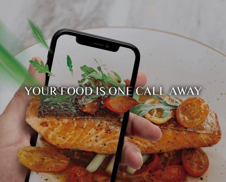https://www.miasaigon.com/wp-content/uploads/2021/05/Delivery_Mobile.jpg